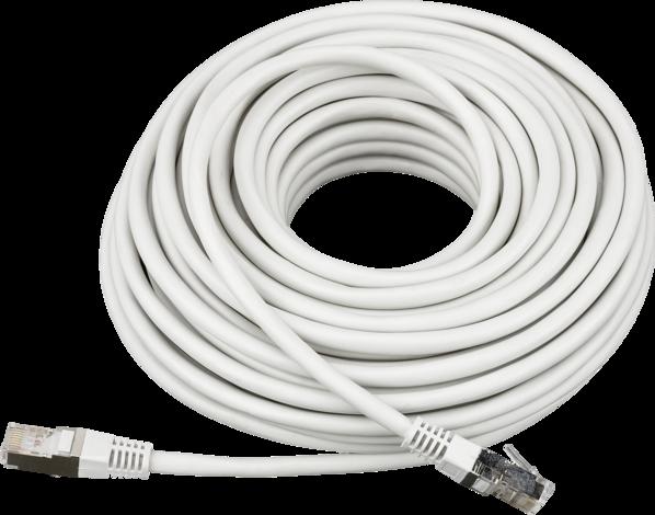 STP-мрежов кабел