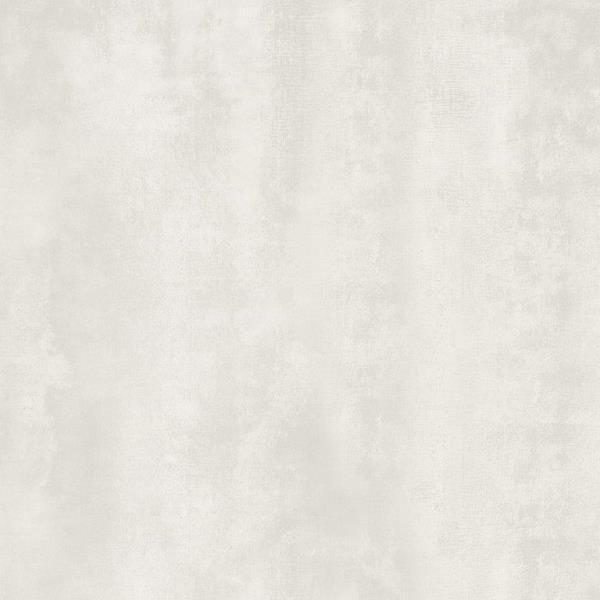 Гранитогрес Dortmund Grey 45x45