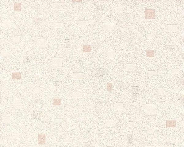 Тапет Бяла мазилка хартия - дуплекс