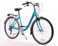 "Градски велосипед Omega 26"""