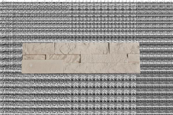 Облицовъчни плочи Vista Ivory