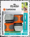 Бързи връзки комплект GARDENA