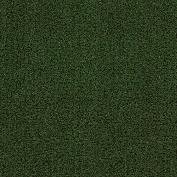 Изкуствена трева Greenland 2м