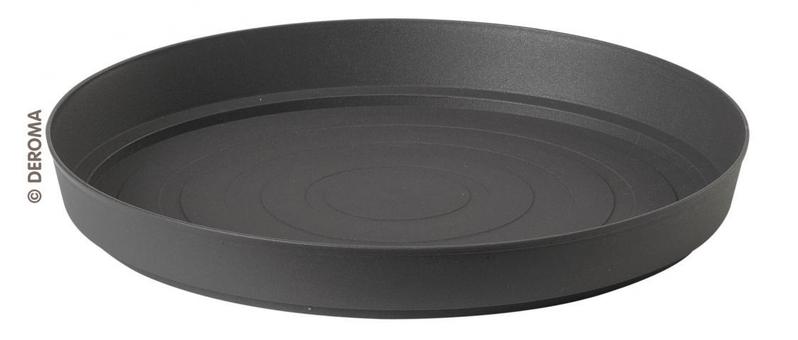 Чинийка кръгла Самба 24 см