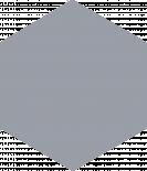 Гранитогрес Solid silver Matte 21.5x25