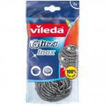 Домакинска тел Vileda Inox 2 бр