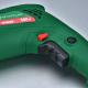 Винтоверт за гипсокартон STATUS SD550 3