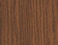 Самозалепващо фолио 45см x 15м - Тъмен натурален дъб