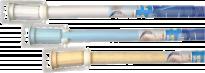 Корниз за баня алуминиев 120х220 см