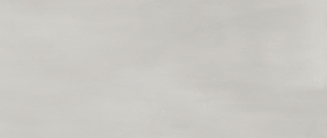 Фаянс Vega white 25х60 см