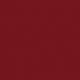 Екстра алкидна боя Dekorator 0.75л, RAL 3004 2