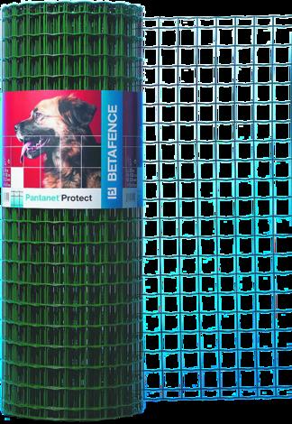 Огр.мрежа Pan.Protect 1.52x25