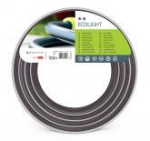"""Градински маркуч Cellfast Ecolight 1"""" /на метър/"""