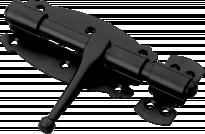 Сюрме М 484-50 черно