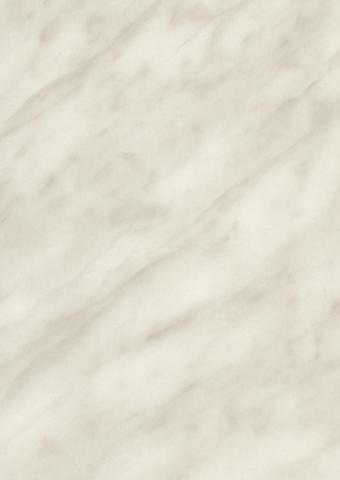 Гръб Carrara Marble F019 PS80 гланц
