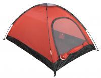 Едноместна Палатка