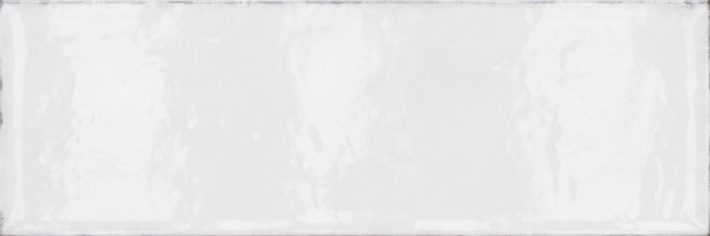 Фаянс Menorca Blanco 20x60