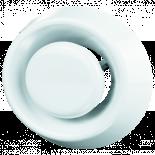 Дифузери PVC A 100 VR