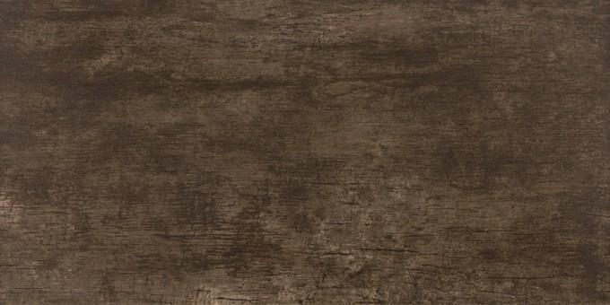 Гранитогрес LEGNO BROWN 31.5x61.5