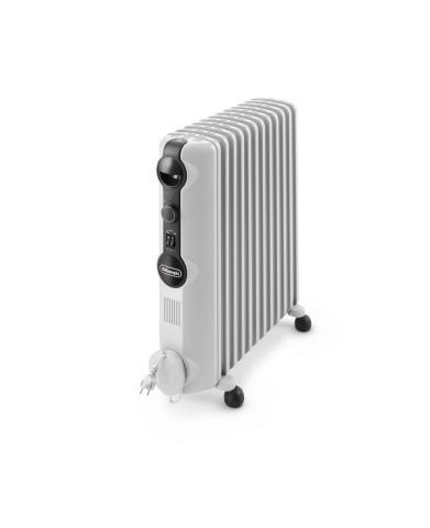 Маслен радиатор Delonghi TRRS 1225