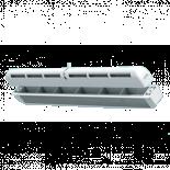 Решетка за дограма PO 400