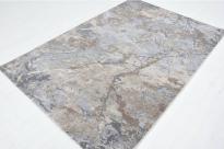 Килим Mystic beige grey 160x230 см
