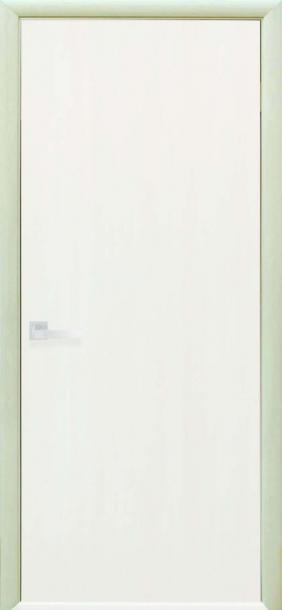 Каса за врата Ясен 78/200/ 8-12 см