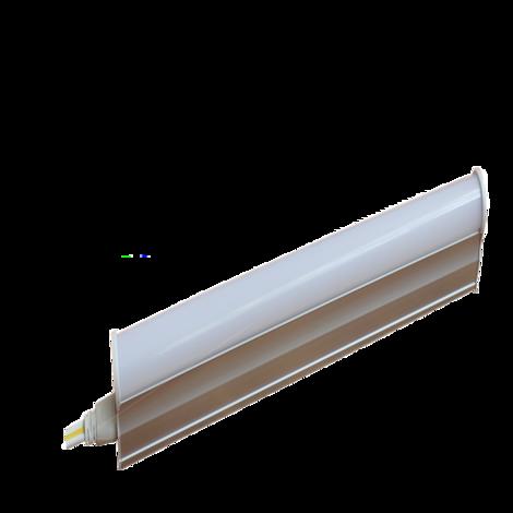 LED шина 6W 56.8см