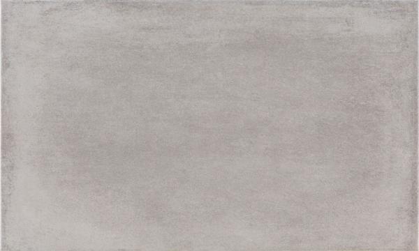 Фаянс Notte Piedra 33.3x55