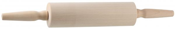 Дървена точилка за разточване