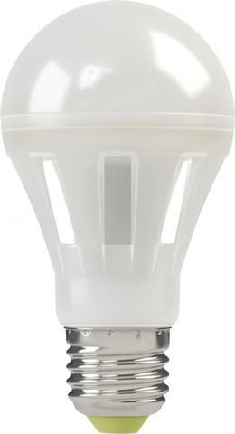 LED  крушка 10W 360 градуса,1300lm