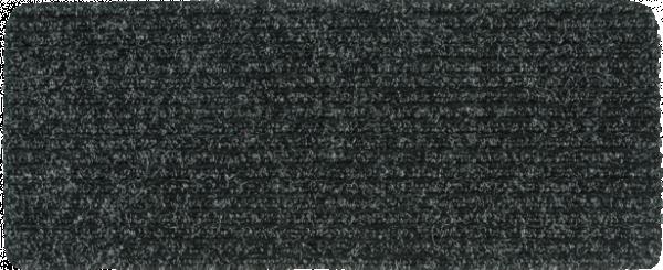 Изтривалка Mini-Sport 25x60