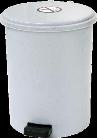 Кофа за боклук кръг 25 л