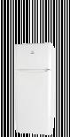 Хладилник с горна камера Indesit TIAA-10 (1)