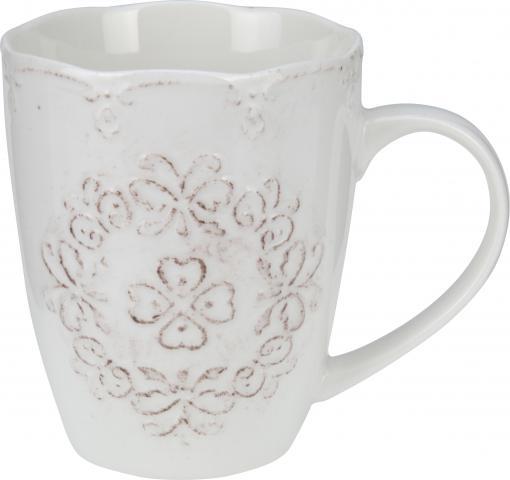 Чаша порцелан
