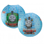 Декоративна лампа Thomas & Friends