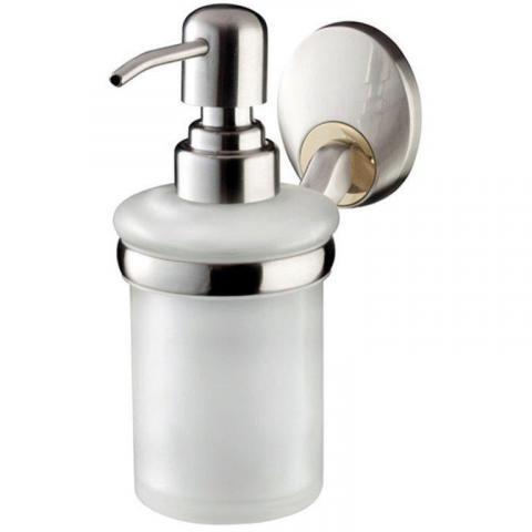 PASSION дозатор за течен сапун