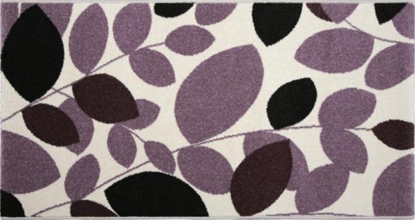 килим Infinity 80х150 клонки