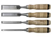 Комплект длета 6-12-18-24 мм SPARTA