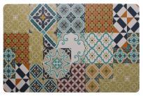 Подложка за хранене Morocco 44x28 см