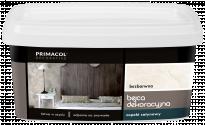 Декоративна глазура Primacol 3л сатине
