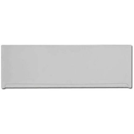 Челен панел Seva Mix 160 2