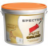 Грунд за мазилки Spectra Putzgrund 7 кг