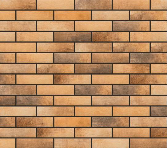 Клинкер Loft Brick Curry