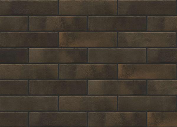 Клинкер Retro Brick Cardamom