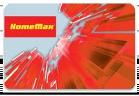 Нова програма за лоялни клиенти HomeMax Бизнес