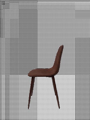 Трапезен стол К278 2