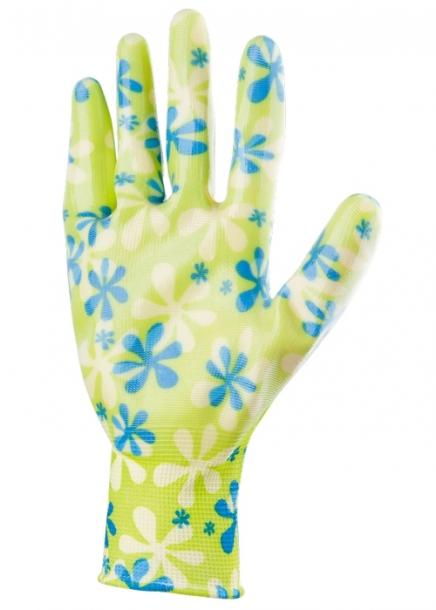 Ръкавици градински, S