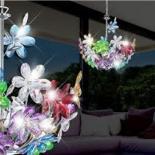 Лампи за таван