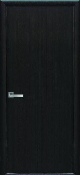 Крило за врата Венге 78/200